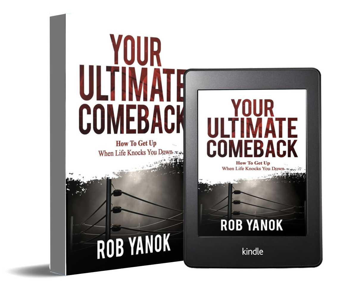 ultimate-comeback-book