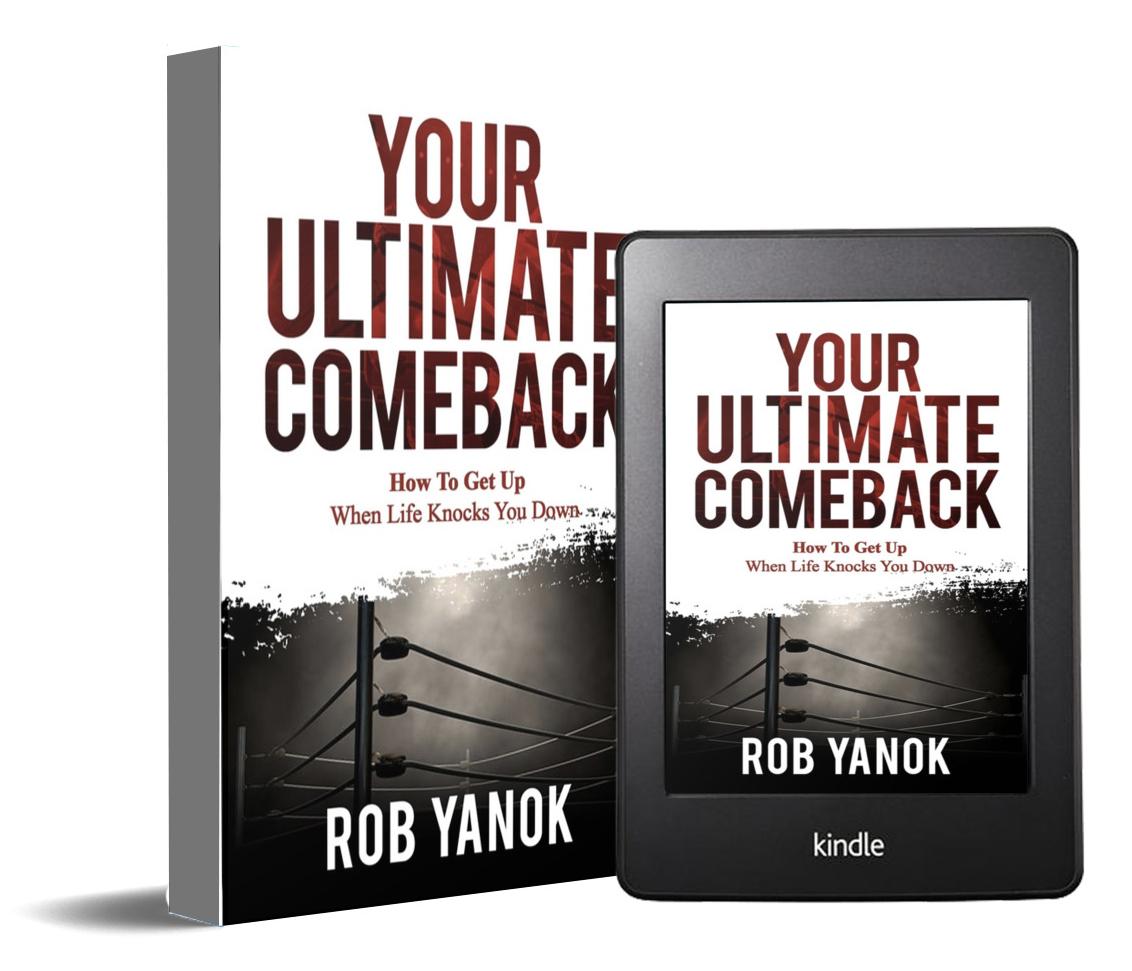 ultimate-comeback-book